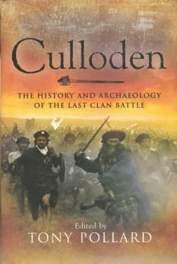 culloden-pollard